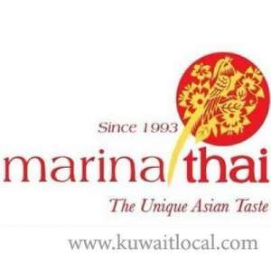 marina-thai-restaurant-sharq-kuwait