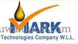 mark-technologies-company-w-l-l-kuwait
