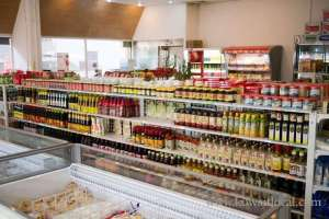 market-pearl-ahmadi-central-kuwait