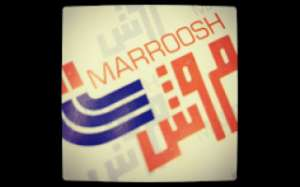 marroosh-food-supply-company-kuwait