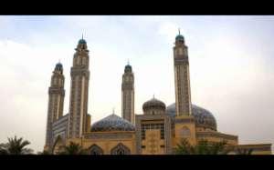masjid-al-imam-al-baqer-mosque-kuwait