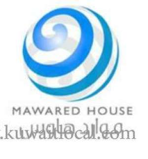 mawared-house-kuwait-city-kuwait