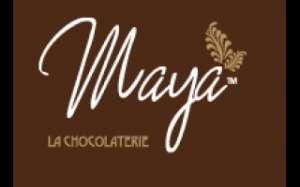maya-la-chocolaterie-arabella-mall-kuwait