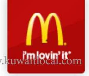mcdonalds-24by7-dabahiya-kuwait
