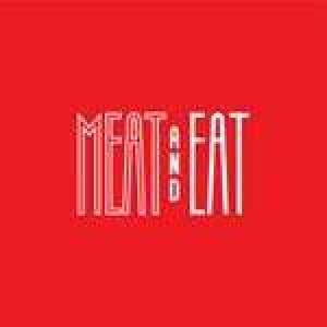 meat-and-eat-kuwait