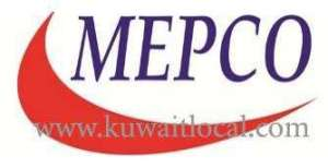 mechanical-engineering-projects-company-kuwait