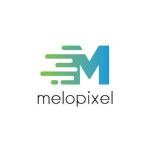 melo-pixel-kuwait