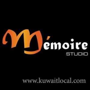 memorie-studio-mirqab-kuwait
