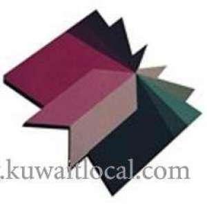 menus-restaurants-abu-halifa-kuwait