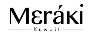 meraki-kuwait