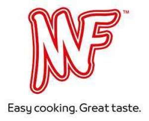 mffood-products_kuwait