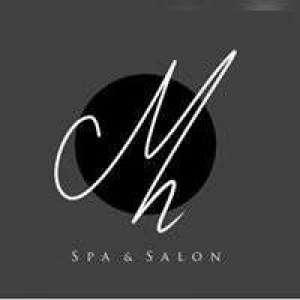 mh-spa-salon-kuwait