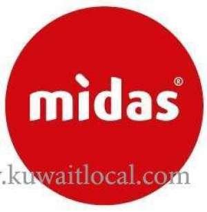 midas-furniture-co-shuwaikh-kuwait