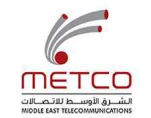 middle-east-telecommunications-ardiya-kuwait