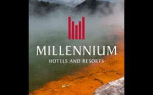 millennium-hotel-and-convention-centre-kuwait-salmiya-kuwait