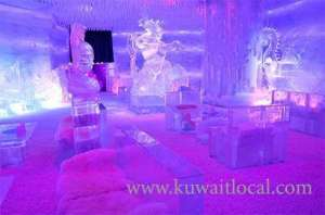 minus-11-ice-cafe-kuwait