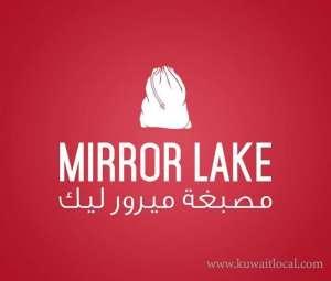 mirror-lake-laundry-kuwait
