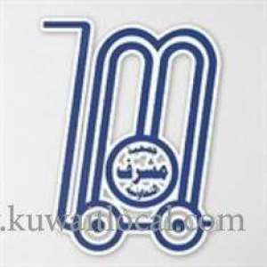 mishref-co-operative-society-mishref-1-kuwait