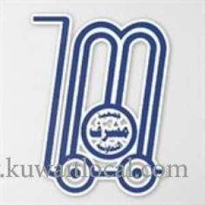 mishref-co-operative-society-mishref-3-kuwait