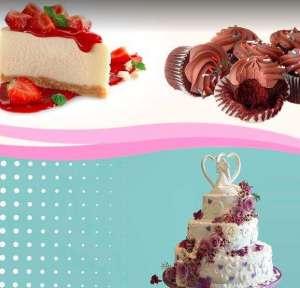 miss-kandy-bakery-kuwait