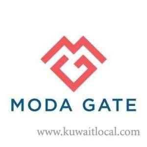 moda-gate-kuwait