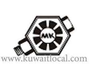 mohammad-kharma-volvo-spare-parts-and-repair-shuwaikh-kuwait
