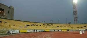 mohammed-al-hamad-stadium-hawally-kuwait