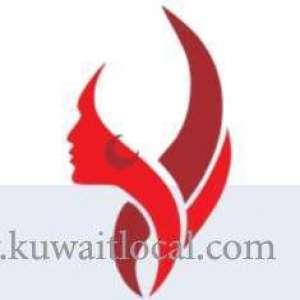 monaco-clinic-kuwait