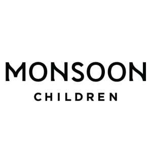 monsoon-kids-children-fashion-store-al-kout-mall-kuwait
