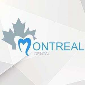 montreal-dental-clinic-kuwait