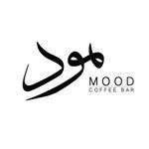 mood-coffee-bar-kuwait
