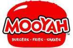 mooyah-fine-dining-restaurants-the-gate-mall-kuwait