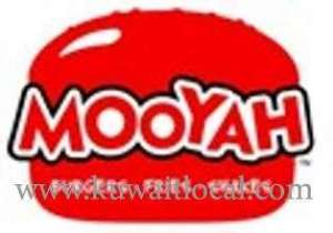 mooyah-restaurant-egaila-kuwait