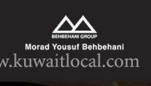 morad-yousuf-behbehani-est-sharq-kuwait