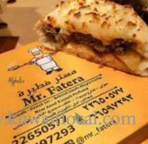 mr-fatera-restaurant-kuwait