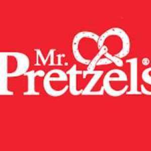 mr-pretzels-cafe_kuwait