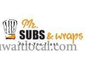 mr-subs-and-wraps-salmiya-kuwait
