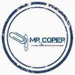 mr-copier-stationery-kuwait