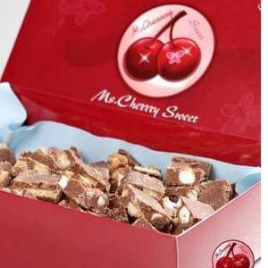 ms-cherry-sweet-shop-kuwait
