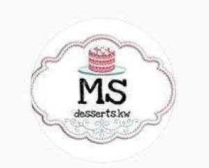 ms-desserts-kuwait
