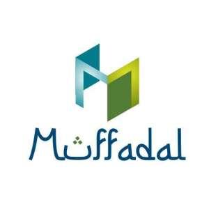 muffadal-media-kuwait