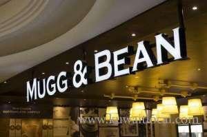 mugg-and-bean-fahaheel-kuwait
