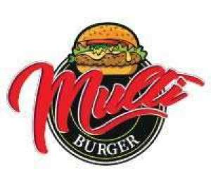 multi-burger-restaurant_kuwait