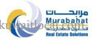 murabahat-real-estate-solutions-company-kuwait