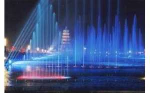 musical-fountain-kuwait