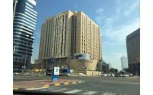 muthanna-complex-kuwait