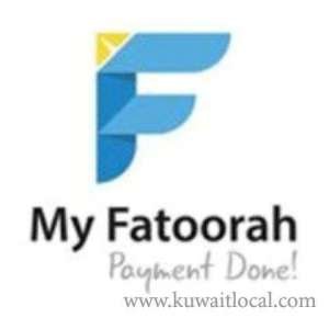 my-fatoorah-online-payment-gateway-with-knet-kuwait