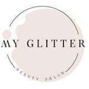 my-glitter-beauty-salon-kuwait