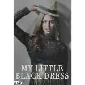 my-little-black-fashion-kuwait