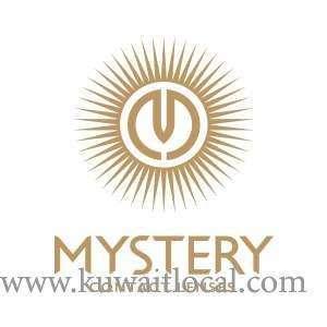 mystery-lenses-kuwait